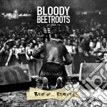 Bloody Beetroots - Best Of...Remixes cd musicale di Beetroots Bloody