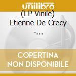 (LP VINILE) SUPERDISCOUNT 2 - L.E. lp vinile di DE CRECY ETIENNE