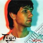 Tiga - Sexor cd musicale di TIGA