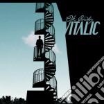 Vitalic - Ok Cowboy cd musicale di VITALIC