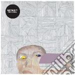 THE LOOKS cd musicale di MSTRFRKT