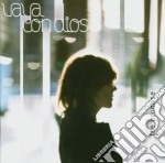 THE PROMISE cd musicale di VAYA CON DIOS