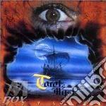 Odyssey cd musicale di Myst Tarot's