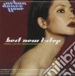 Urban dance floor cd musicale di Artisti Vari