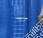 Aqua Bassino - Beats N Bobs cd musicale di AQUA BASSINO