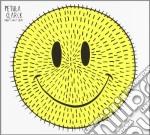Instinction cd musicale di Petula Clark