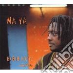 Habib Koite & Bamada - Ma Ya cd musicale di HABIB KOOITE & BAMADA