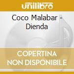Malabar, Coco - Dienda cd musicale di MALABAR COCO