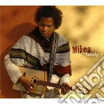 Mikea - Taholy cd musicale di Mikea