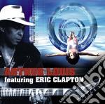KNOCKIN' ON HEAVEN'S DOOR cd musicale di Arthur featur Louis