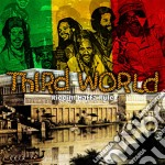 Riddim haffa rule cd musicale
