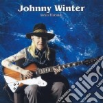 ROCKIN' BLUESMAN                          cd musicale di Johnny Winter