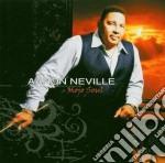 Aaron Neville - Mojo Soul cd musicale di Aaron Neville
