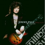 Jimmy Page & Friends - Wailing Sounds cd musicale di Jimmy page & friends