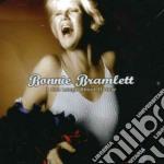 Bonnie Bramlett - I Can Laugh About It Now cd musicale di Bonnie Bramlett
