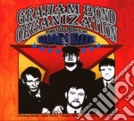 Graham Bond - I Met The Blues At Klooks Kleek cd musicale di Bond Graham