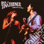Ike & Tina Turner - Simply The Very Best! cd musicale di Ike & tina Turner