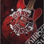 Duke Danger - If It Ain't One Thing It's Another cd musicale di Danger Duke