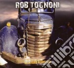 Rob Tognoni - Ironyard Revisited cd musicale di Rob Tognoni