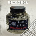 Eric Bell - Belfast Blues In A Jar cd musicale di Eric Bell