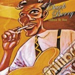 Confessin' my blues cd musicale di Chuck Berry