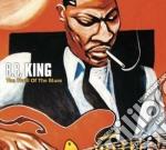 B.B. King - The Thrill Of The Blues cd musicale di B.b.king