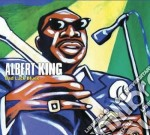 Albert King - Bad Luck Blues cd musicale di Albert King