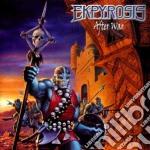 Ekpyrosis - After War cd musicale di EKPYROSIS