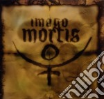 Imago Mortis - Vida The Play Of Change cd musicale