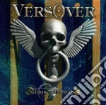 Versover - House Of Bones cd musicale