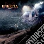 Enertia - Force cd musicale di ENERTIA