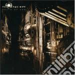Silencer - Death Of Awe cd musicale di SILENCER