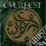CD - EVERFEST - RISING cd musicale di EVERFEST