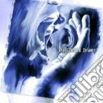 Kyrbgrinder - Defiance cd musicale di KYRBGRINDER