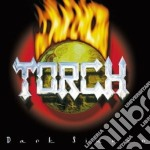 Torch - Dark Sinner cd musicale di TORCH