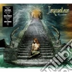 Jerusalem - Escalator cd musicale di JERUSALEM