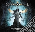 Destiny cd musicale di Call King's