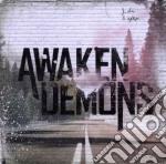 Awaken - Awaken cd musicale di Awaken