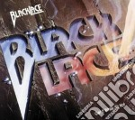 Blacklace - Get It While It's Hot cd musicale di Blacklace