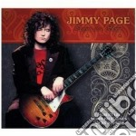 Jimmy Page - Playin' Up A Storm cd musicale di Jimmy Page