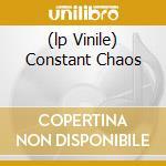 (LP VINILE) CONSTANT CHAOS lp vinile di GREEN VELVET