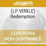(LP VINILE) Redemption lp vinile