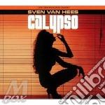 CALIPSO cd musicale di VAN HEES SVEN