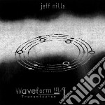 (LP VINILE) Waveform transmission vol.1 lp vinile di Jeff Mills