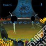 (LP VINILE) Neptune's lair lp vinile di DREXCIYA