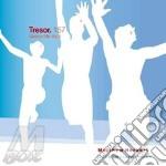 Letsallmakemistakes cd musicale di Matthew Herbert