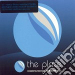 Place ibiza vol.1 cd musicale di Artisti Vari