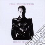 Teufelswerk house cd musicale di Hell Dj