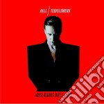 Dj Hell - Teufelswerk House Remixes Vol.2 cd musicale di Hell Dj