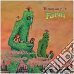 Dinosaur Jr - Farm cd musicale di DINOSAUR JR